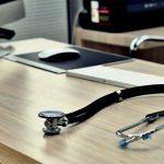 COVID Vaccine Mandates Wreak Havoc on Healthcare System, Workforce