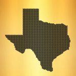 Flash! The Texas Bullion Depository Goes…Global…