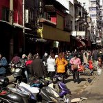 Wuhan: Back to the Beginning, Where the Whole Fraud Started; Buried Revelations