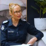 """Senior Police Sergeant in Victoria, Australia Speaks Out Against Unethical Policing: """"I Won't Be a Police Officer After the End of This Interview"""""""