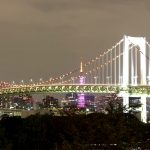 New York City Workers Anti-Mandate March — Monday, Oct 25 — Over the Brooklyn Bridge