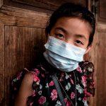 UK Medical Freedom Alliance: Open Letter to Headteachers re Face Masks for Schoolchildren