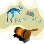 New South Wales, Australia Court Case: Government & Expert Admit Jabs Are Not Mandatory — They Are Dangerous & Ineffective