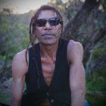 Australian Aboriginal Elders Speak Out Against Government Covid Criminals