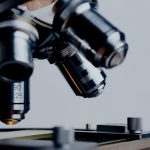 Demonstration Video of Microscopic Graphene/Platinum Robots [2020]