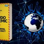James Corbett w/ Iain Davis: Dissecting the Pseudopandemic